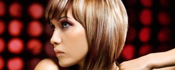 satirana smedja kosa