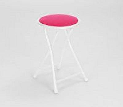 stolica-rasklapanje-arti-mala