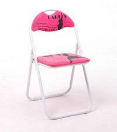 stolica-rasklapanje-arti-velika