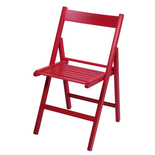 stolica rasklapanje kika