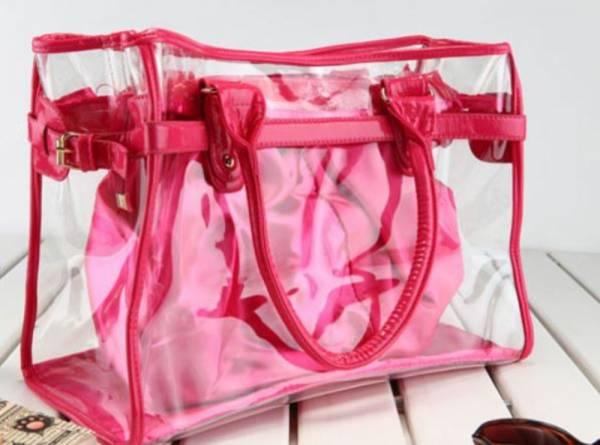 torbe za plazu gumene
