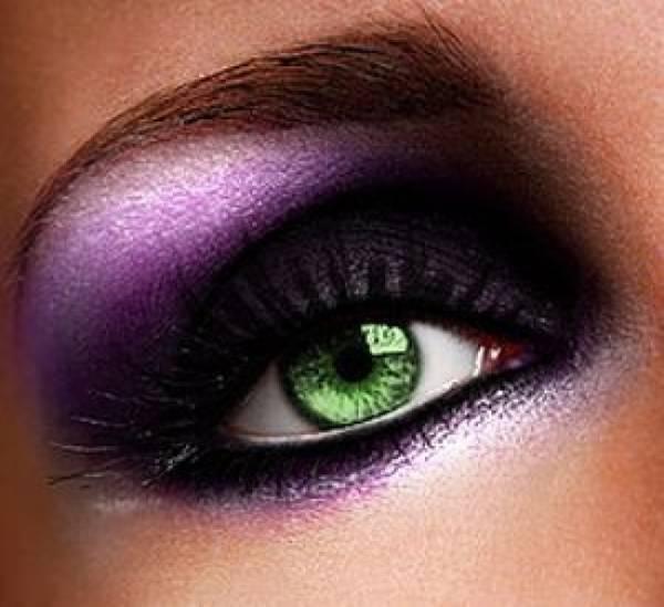 zelene oci sminka2