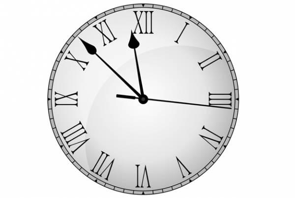 znacenje sati