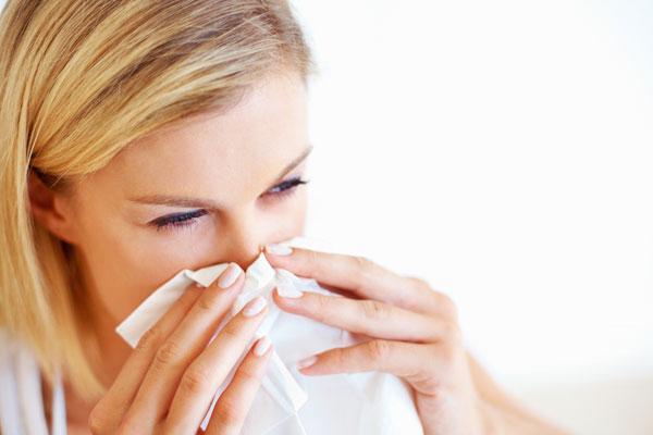 lek za alergiju
