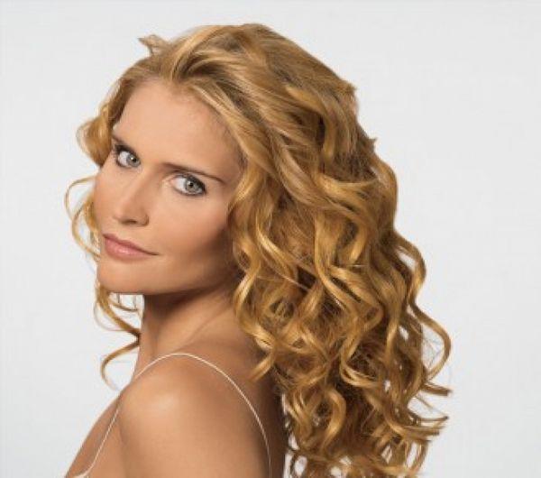 frizura-za-kovrdzavu-kosu