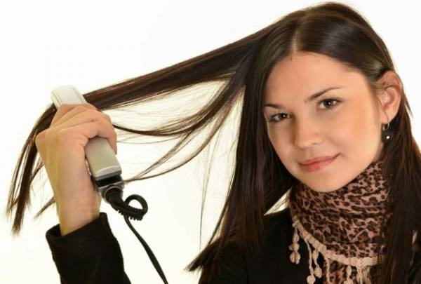 Koja je najbolja pegla za kosu?
