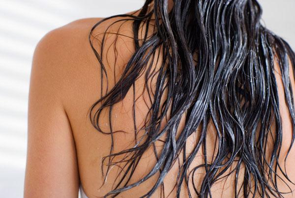 kristali za kosu