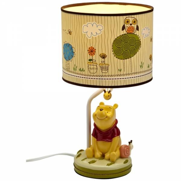 lampe za decu2