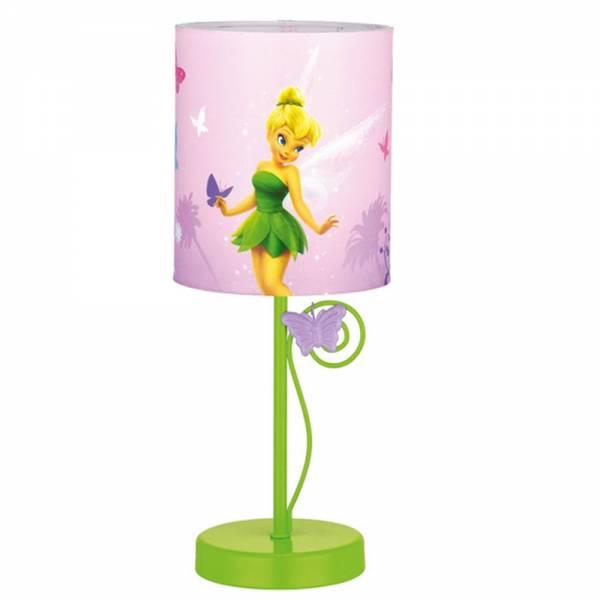 lampe za decu4