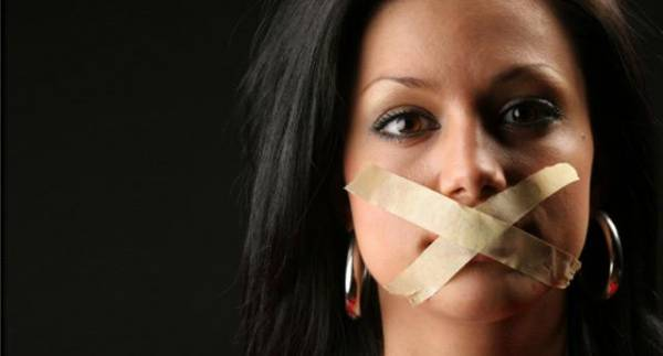 nasilje nad zenama