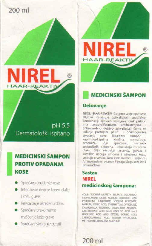 nirel_šampon