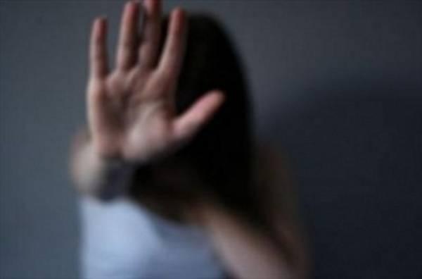 porodicno nasilje1