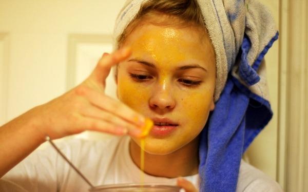 prirodna kozmetika jaja