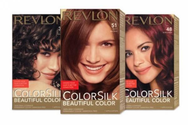 revlon-colorsilk-bez-amonijaka