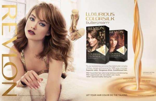 Većina ima pozitivna iskustva sa Revlon farbama za kosu, dok je  cena visoka, ali pristupačna.
