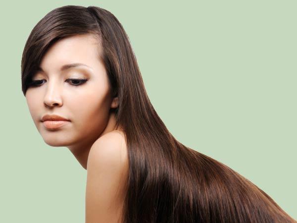 silikoni za kosu