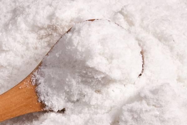 soda bikarbona2
