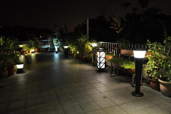 solarna lampa2
