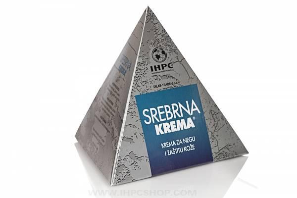 srebrna krema1