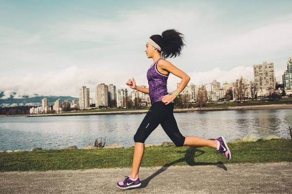 ubrzavanja metabolizma