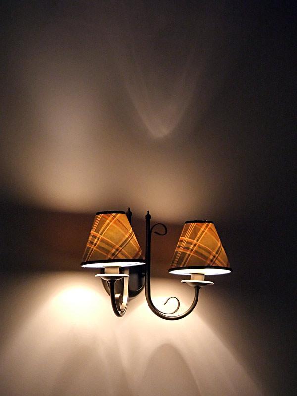 zidna lampa2