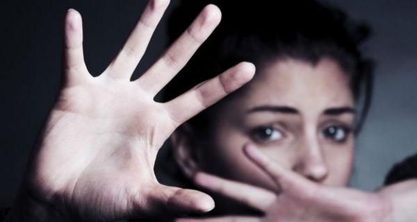 zlostavljanje zena