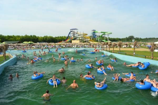 Aqua-park-Petroland