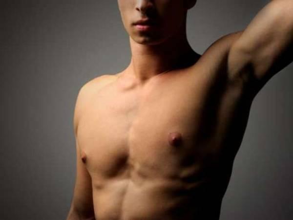 Kako se depilirati a da ne boli?