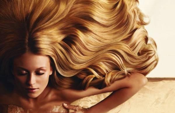 Šta je botox za kosu?