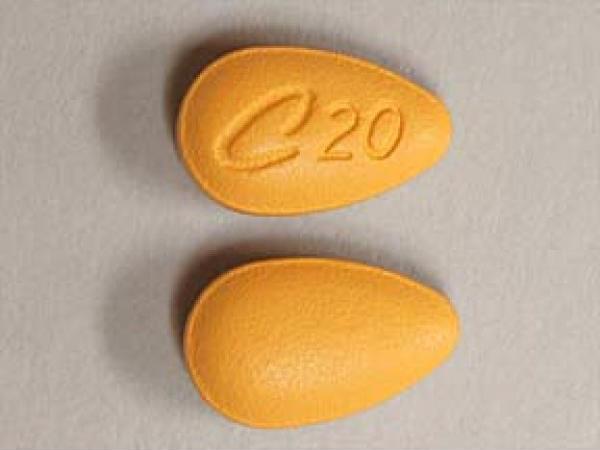 cialis tablete