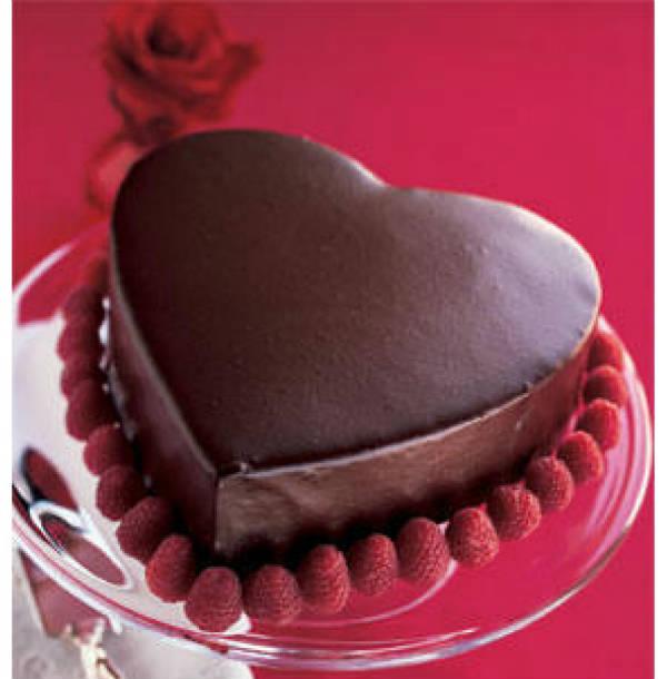 cokoladna kako napraviti