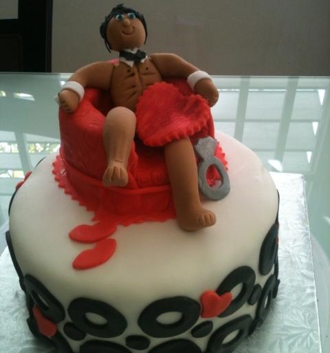 devojacko vece torta 4