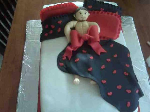 devojacko vece torta 6