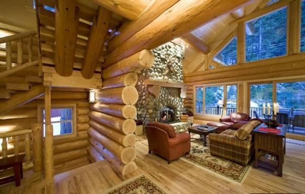 drvena montazna kuca3