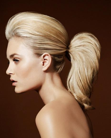 frizura tanka kosa