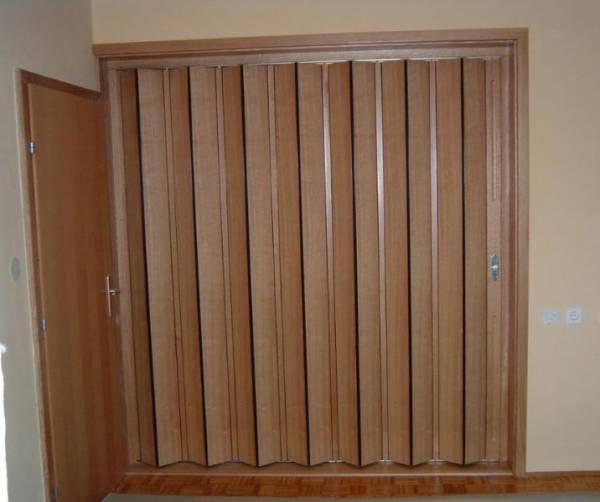 harmonika vrata2