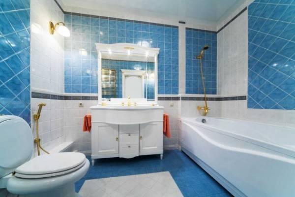 kupatilo medijapan
