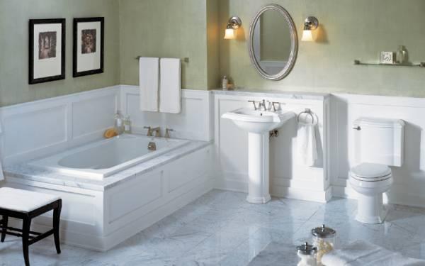 enterijer kupatila