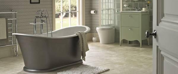 kupatilo pločice