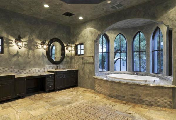 kupatilo ideje