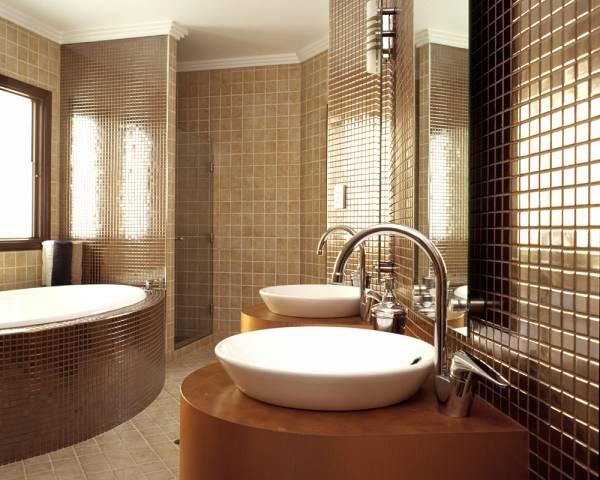 kupatilo dizajn