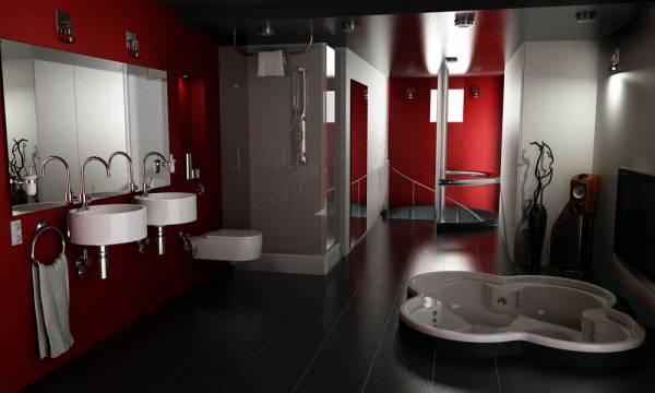 kupatilo kada i wc