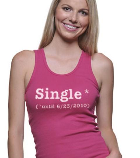 majice za devojacko vece 2