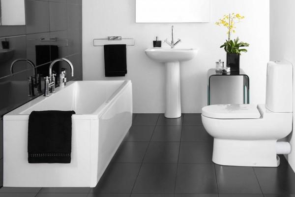moderno kupatilo1