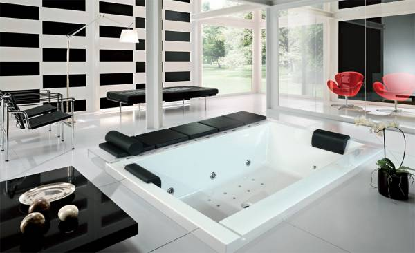 moderno kupatilo3