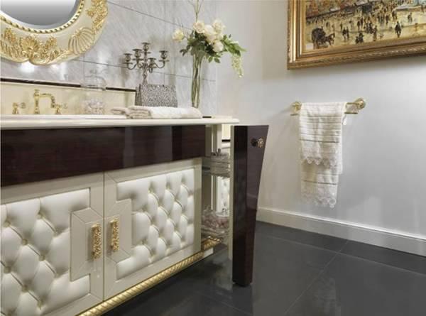 moderno kupatilo5