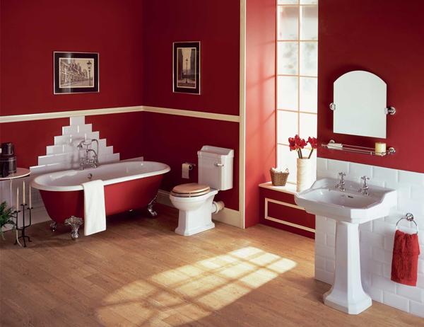moderno kupatilo6