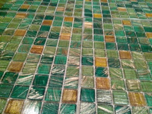 mozaik kupatilo3