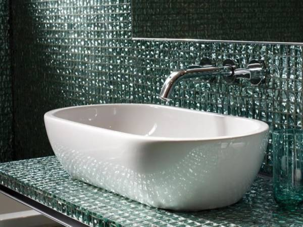mozaik kupatilo4