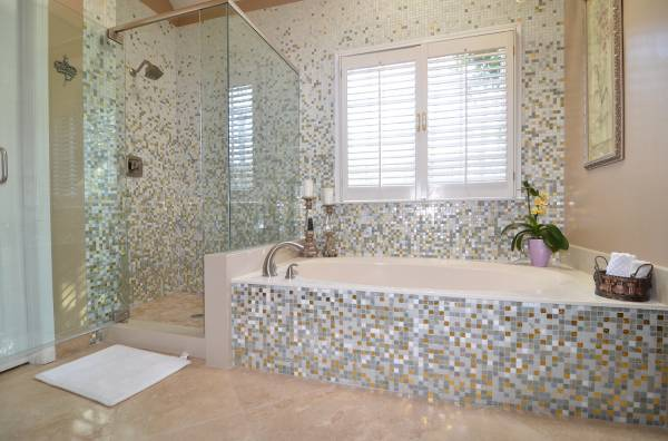 mozaik kupatilo5